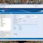 Centraliser et archiver ses données avec un disque dur NAS (1/3)