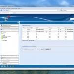 Centraliser et archiver ses données avec un disque dur NAS (2/3)