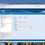 Centraliser et archiver ses données avec un disque dur NAS (3/3)