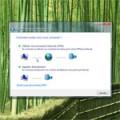 Sécurisez vos accès distants avec un VPN
