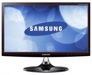 07-Samsung-S27B350H