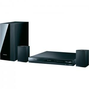 Samsung HT-E4200