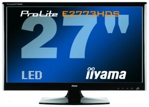 17-Iiyama-PLE2773HDS-B1