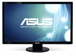 18-Asus-VE278Q LED