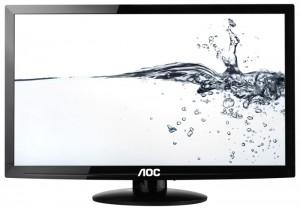 20-AOC-E2795VH