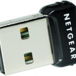 Netgear N150 Wireless