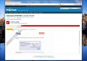 Repérer une tentative de phishing