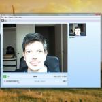 Déployez une solution de vidéosurveillance (1/3)