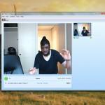 Sécurisez votre domicile à l'aide d'une webcam