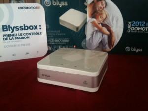 Découvrez la Blyssbox et ses accessoires
