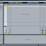 Enregistrer sa séquence avec Ableton Live (2/3)