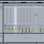 Enregistrer sa séquence avec Ableton Live (3/3)