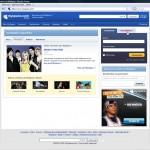 Publiez sur MySpace (1/3)