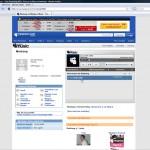 Publiez sur MySpace (3/3)