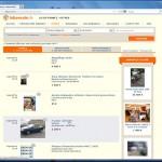 Méfiez-vous de la vente en ligne