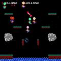 01-balloon_fight