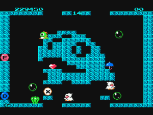01-bubble_bobble
