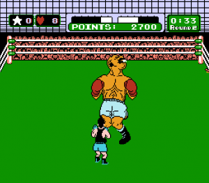 01-punch_out