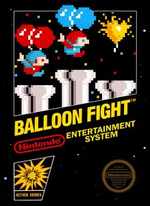 02-balloon_fight