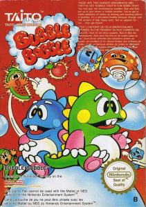 02-bubble_bobble_box