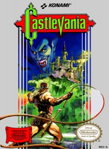 02-castlevania