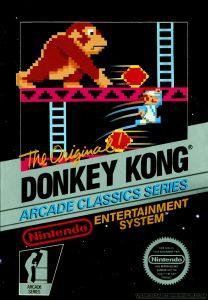 02-donkey_kong