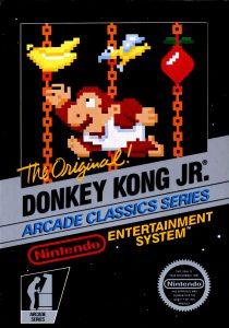 02-donkey_kong_jr