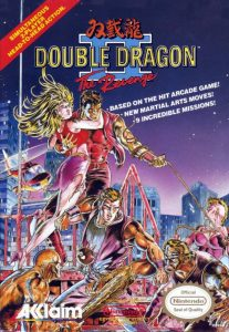 02-double_dragon2
