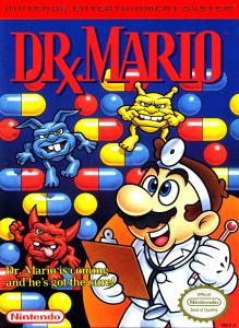 02-dr_mario