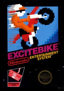 02-excitebike