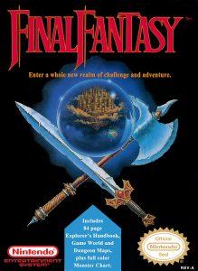 02-final_fantasy