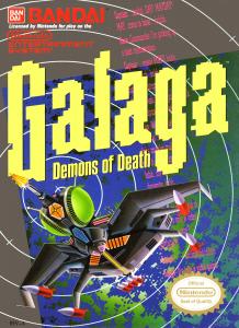 02-galaga
