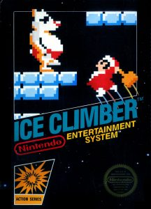 02-ice_climber