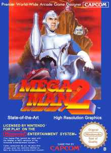 02-megaman