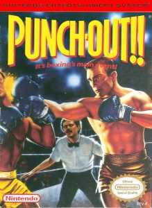 02-punch_out