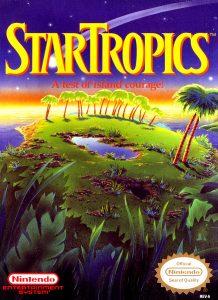 02-startropics