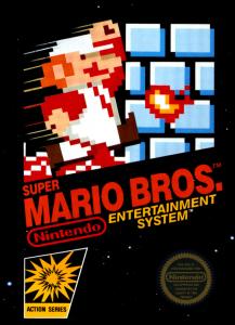 02-super_mario_bros