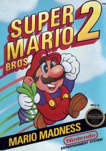 02-super_mario_bros2
