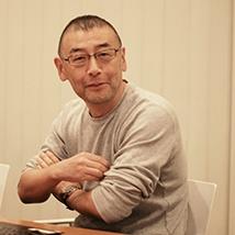 Hirofumi Matsuoka