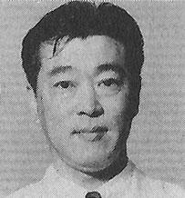 Makoto Kano