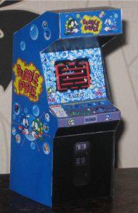 09-arcade