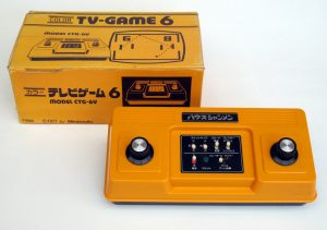 10-color_tv_game_6