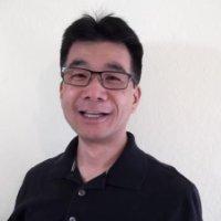 Masahiro Ueno