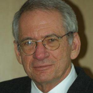 Sidney Sheinberg