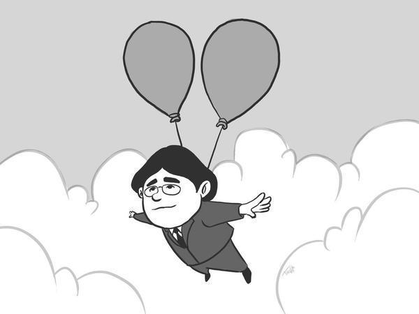 15-iwata
