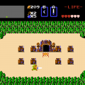 01-the_legend_of_zelda