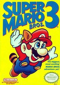 02-super_mario_bros3