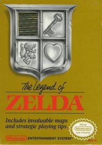 02-the_legend_of_zelda