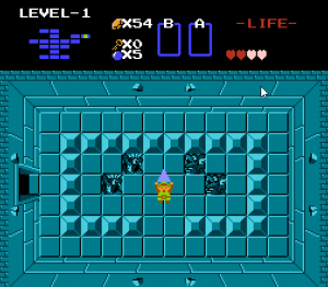 03-the_legend_of_zelda
