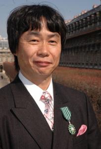 15-miyamoto